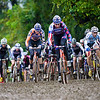 Granogue Cyclocross 2009 : 8 galleries with 1858 photos